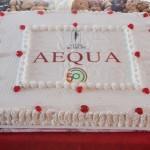 Aequa_Numero_50_ (13)