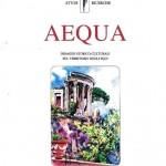 Aequa_52