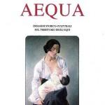 Aequa_53