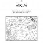 Aequa_000
