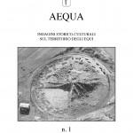 Aequa_001
