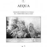 Aequa_002