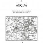 Aequa_003
