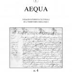 Aequa_004