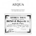 Aequa_005