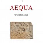 Aequa_037