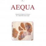 Aequa_038