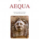 Aequa_039