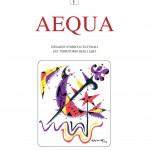 Aequa_040