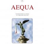 Aequa_041