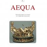 Aequa_046