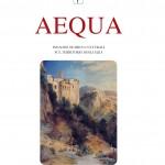 Aequa_047