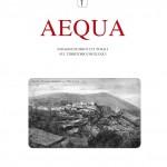 Aequa_048