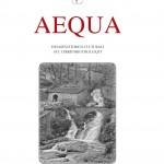 Aequa_049