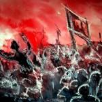 Pirropix__Viva-la-Rivoluzione_g
