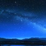 cielo-stellato
