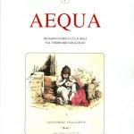 Aequa 55