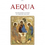 Aequa56_Page_01