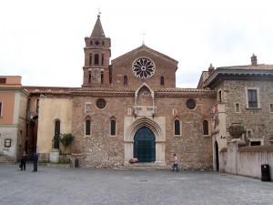 045TivoliSMariaMaggiore