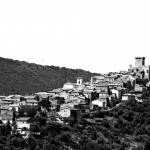 Trevi Lazio