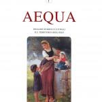 Aequa 74