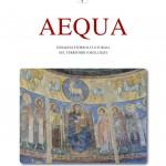 Aequa79-01