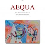 Aequa80